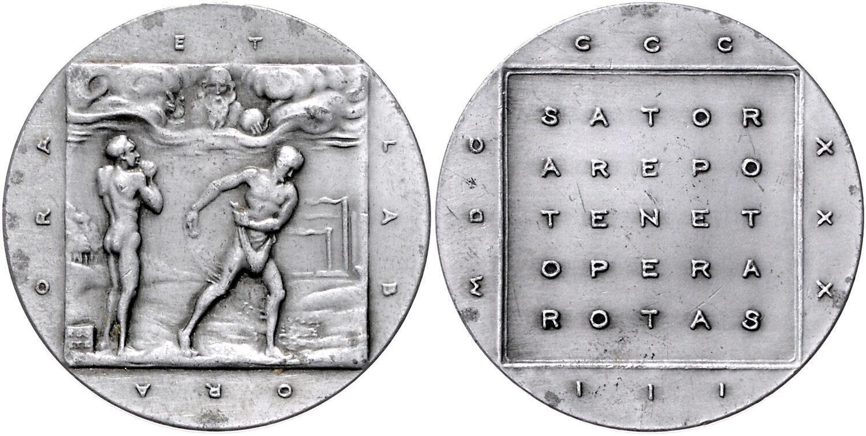 Golden Silber Bronze Garneck 3 St/ück Medaillen mit Halsband Metall Gewinner Medaillen f/ür Sportspiele Wettbewerb