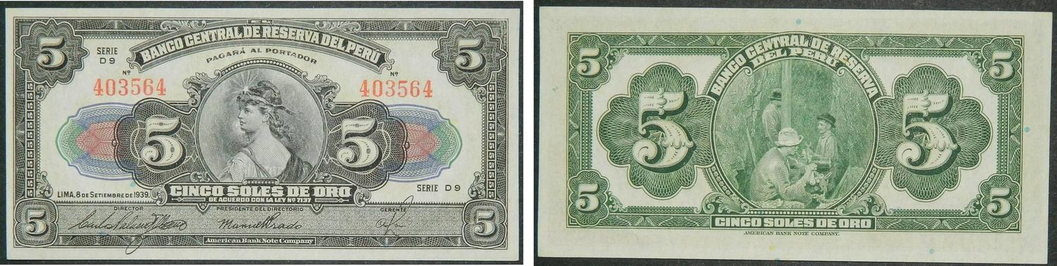 NumisBids: Monedalia E-Auction 1 (28 Mar 2019)