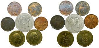 Argentina 50 Pesos Buzzard/Continental Divide/pNew UNC 2017