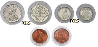 Numisbids Monnaies Dantan Auction 22 18 Nov 2017