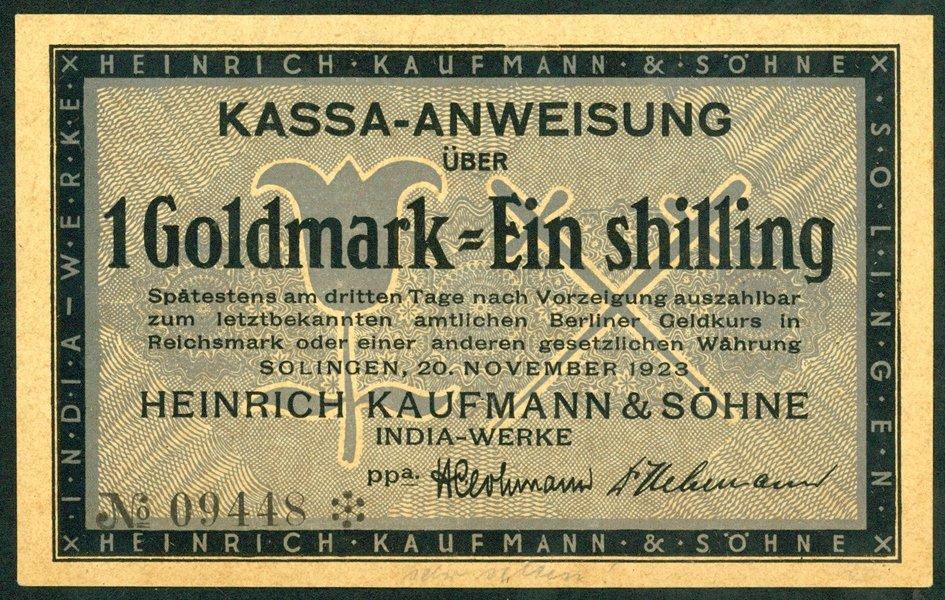 Numisbids Münz Zentrum Heinz W Müller Auction 184 Lot 7258