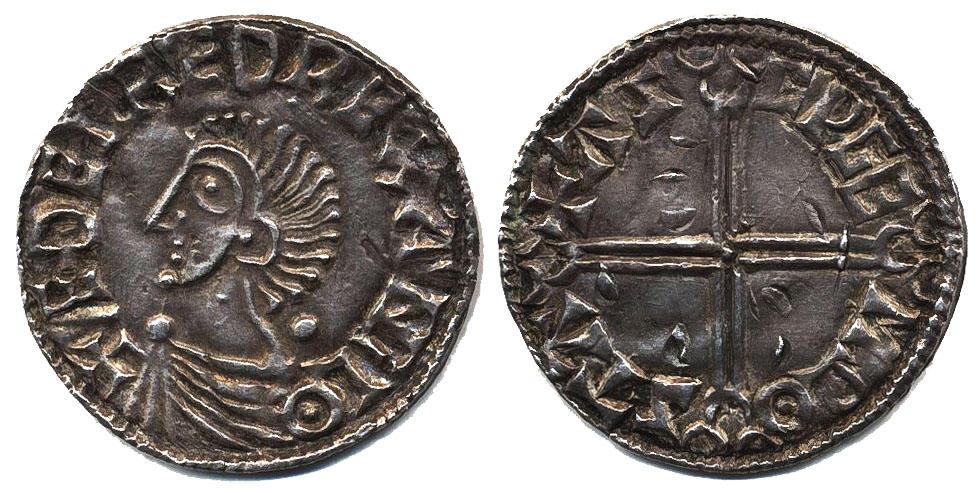 NumisBids: Myntkompaniet/AB Philea Coin Auction 11 (12