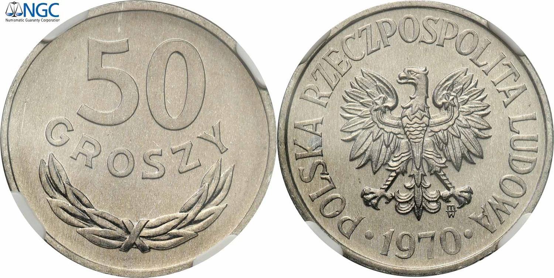 цены на украинские монеты в украине таблица
