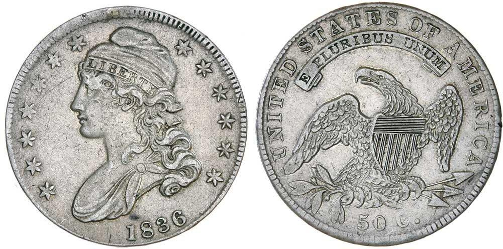 S Jefferson Nickel 5c Gem Proof Roll 40 US coins 2001