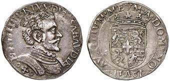 Lot 1786 image