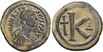 Bizans Sikkeleri İsviçre Frangı Gerçekleşen Fiyatlar