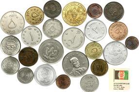 .720  Silver Coin Key Date 1924 Mexico Un Peso Cap /& Rays KM#455 XFAU  lot # 141