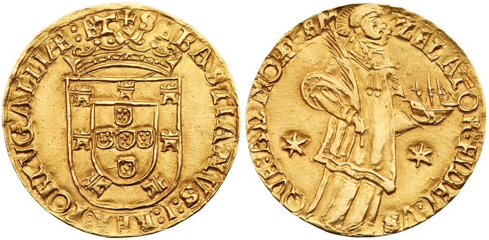 NumisBids: The New York Sale Auction 43 (10 Jan 2018)