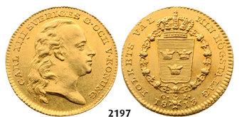 336-328 Bc Coins & Paper Money Philip Ii Of Macedonia Ar Tetradrachm Greek (450 Bc-100 Ad)