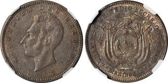 Other Medieval Coins Coins & Paper Money Glorious Hungary 1565 Denar Strong Packing