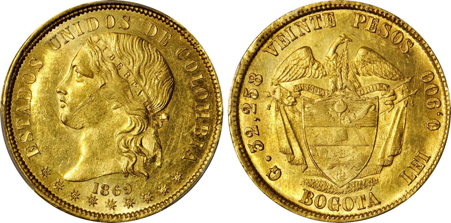 NumisBids: Stack's Bowers & Ponterio January 2018 NYINC Auction (11