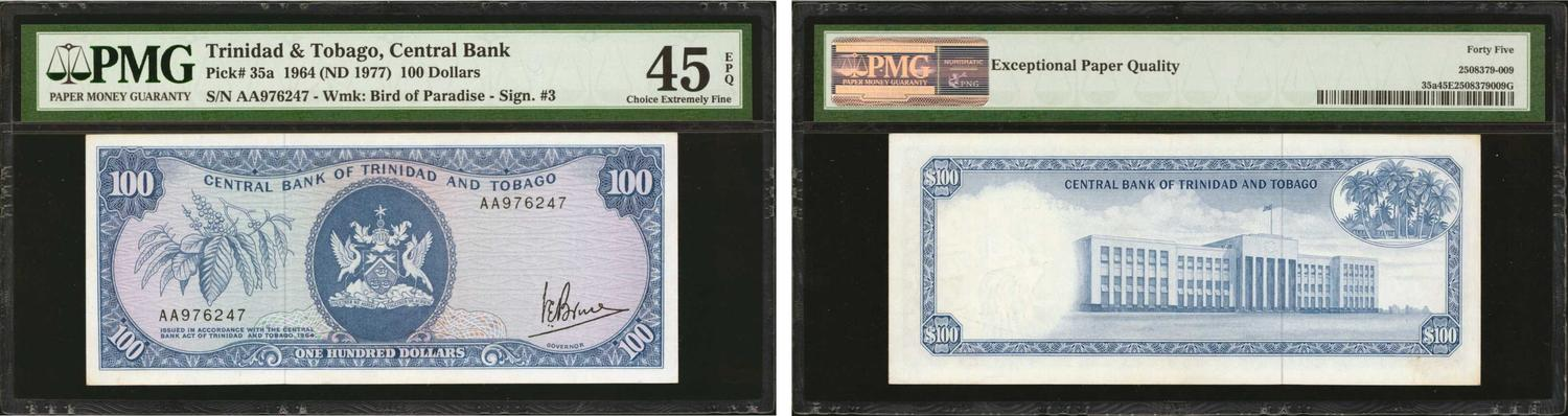 NumisBids: Stack's Bowers & Ponterio Collector's Choice Feb