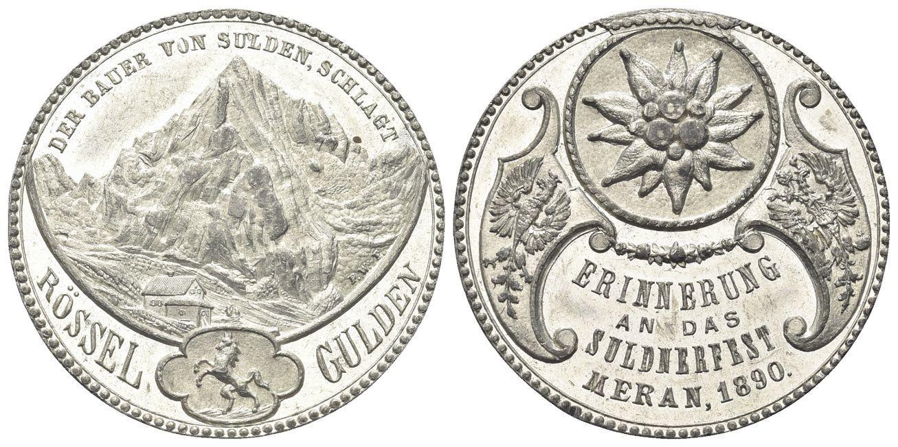 seraphicar 1921//1922//1927 Statua della libert/à e dellAquila Collezione di Monete Dollaro dArgento