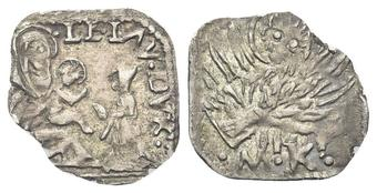 NumisBids: The Online Portal for Numismatic Auctions