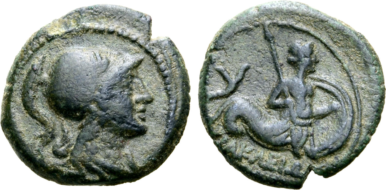 Alberto.Angela.-.Romos.imperija.Kelione.paskui.moneta.2013.LT.pdf