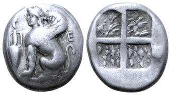 NumisBids: Roma Numismatics Ltd E-Live Auction 4 (29 Nov