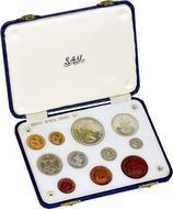 numisbids schulman b v auction 354 4 nov 2017 US Coin 1905 lot 959 image
