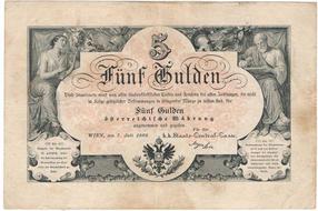 NumisBids: Salon Numizmatyczny Mateusz Wójcicki Auction 4