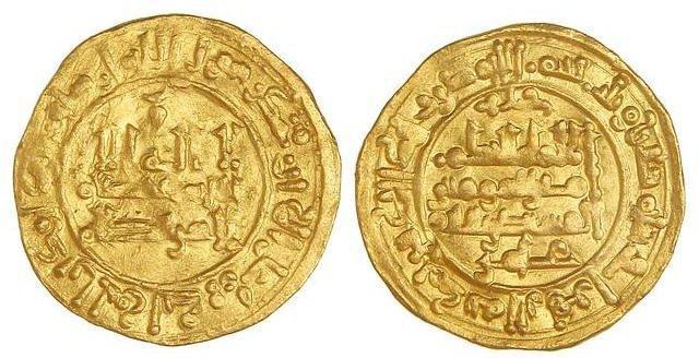 создавать монетка золота фото амир олимхон будет стоить так