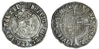 Lot 1560 image