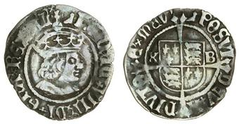 Lot 1577 image
