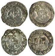 Lot 1652 image