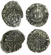 Lot 1681 image