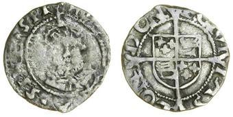 Lot 1682 image