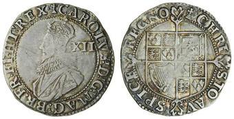 Lot 1810 image