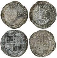 Lot 1817 image