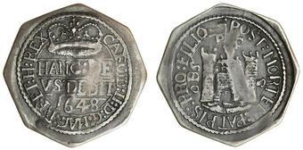 Lot 1870 image