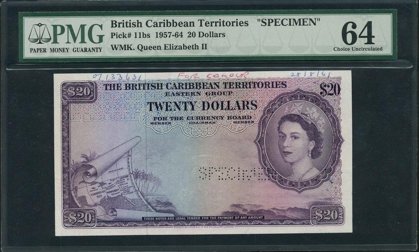 NumisBids: Spink Auction 19030 (17 Apr 2019)
