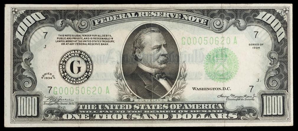 NumisBids: Spink USA Auction 344 (13-17 Jan 2019)