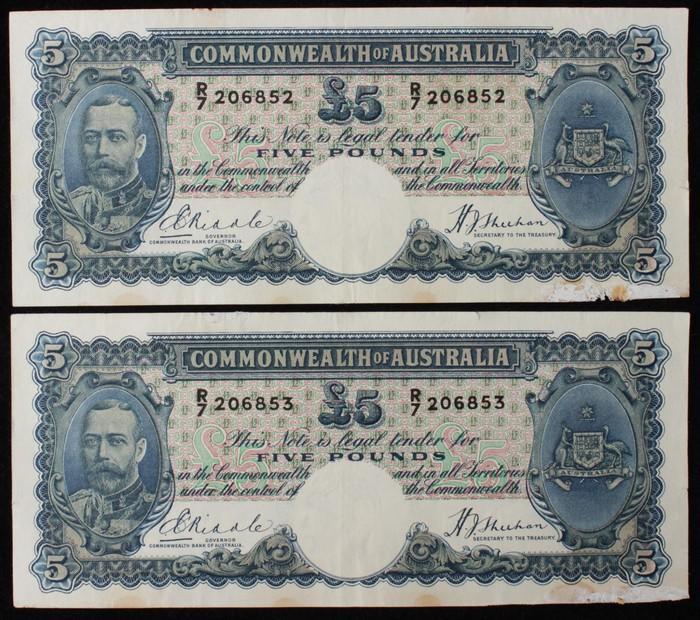 Flight Tracker Malawi Ticket 5 Five Kwacha 2004 French Version Bank Note