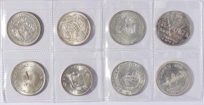Dominican Republic P-new 500 Pesos Dominicanos Unc 2012
