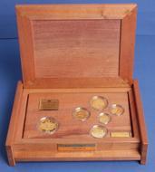 Bruttium Rhegion Bronze 350-300 Apollon Löwenmaske #c11 Online Shop Griechische Münzen Münzen Altertum