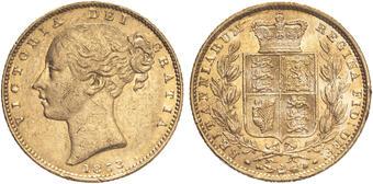Londra 1899. Un grande argento solido Kings Pattern Cena forcella Barraclough /& Sons