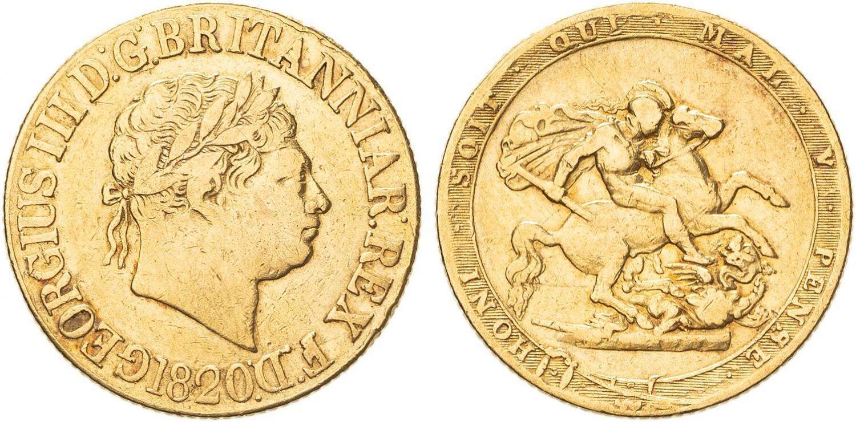london coin auction live