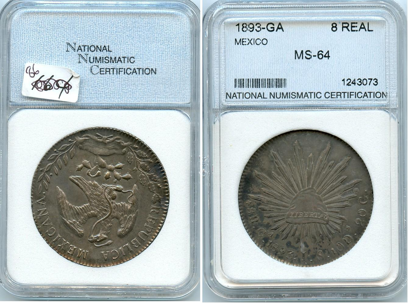 Numisbids The Canadian Numismatic Company Auction 161 28 29 Nov 2018