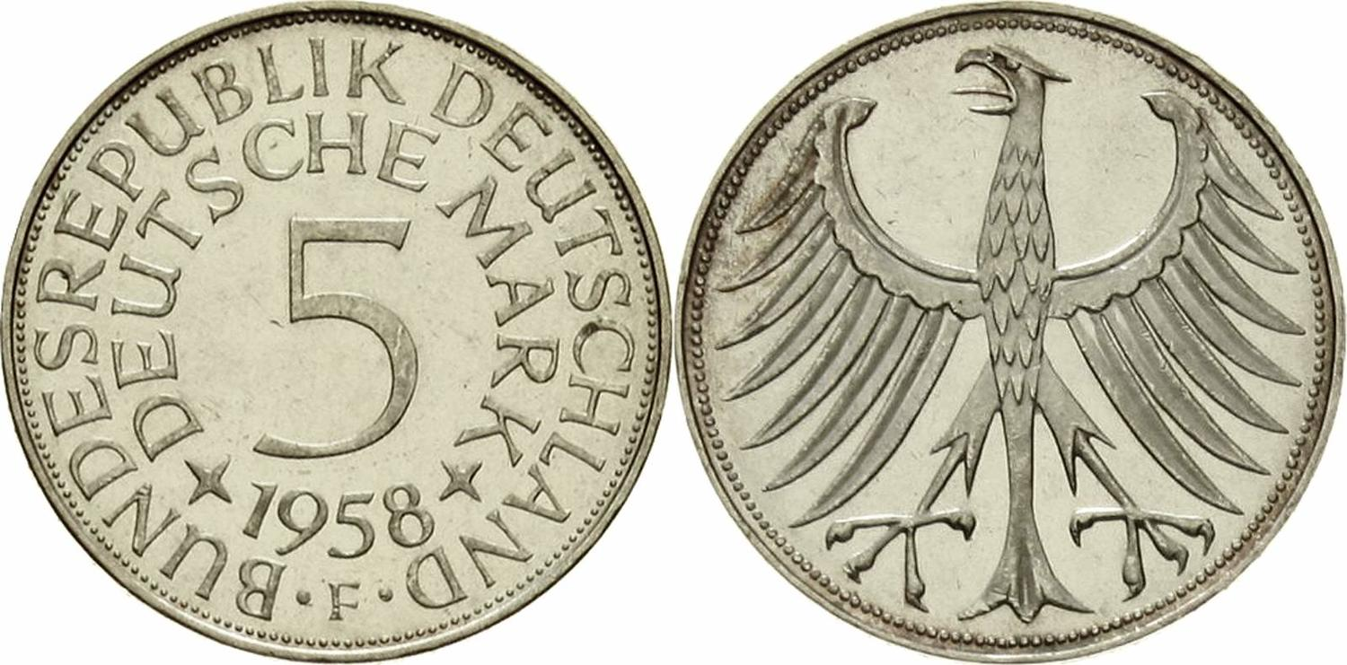Numisbids Teutoburger Münzauktion Gmbh Auction 112 23 24 Feb 2018