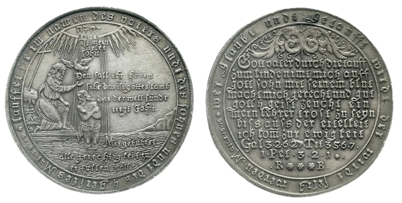 # 1421-1425 1964 Rotes Kreuz Bulgaria Mi Mnh **