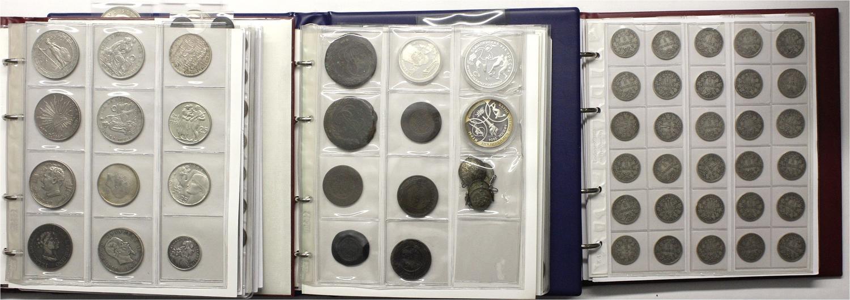 Kaiserreich Münzen Münze 5 Mark Willhelm Ii König Von Württemberg 1901 F Mit Öse Charivari Anhänger Volumen Groß