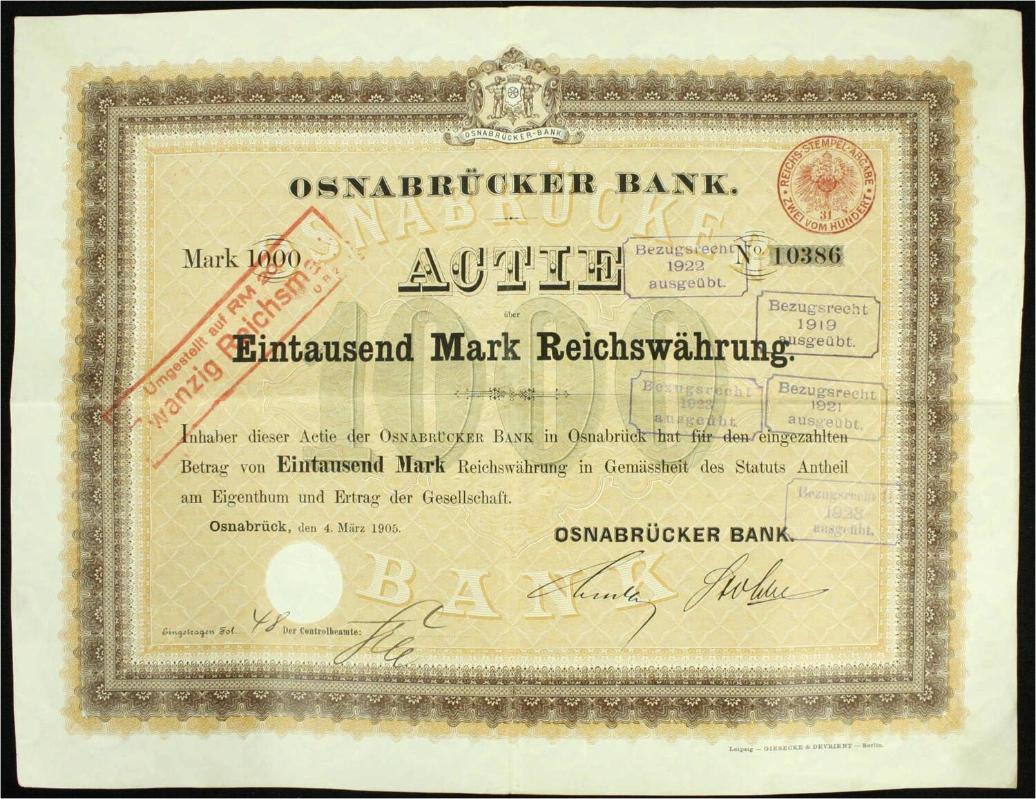 https://www.numisbids.com/sales/hosted/teutoburger/130/image03374.jpg
