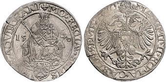 Numisbids Westfälische Auktionsgesellschaft Auction 62 17 18