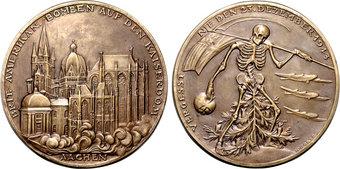 Numisbids Westfälische Auktionsgesellschaft Auction 63 18