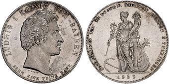 Numisbids Westfälische Auktionsgesellschaft Auction 64 13 December