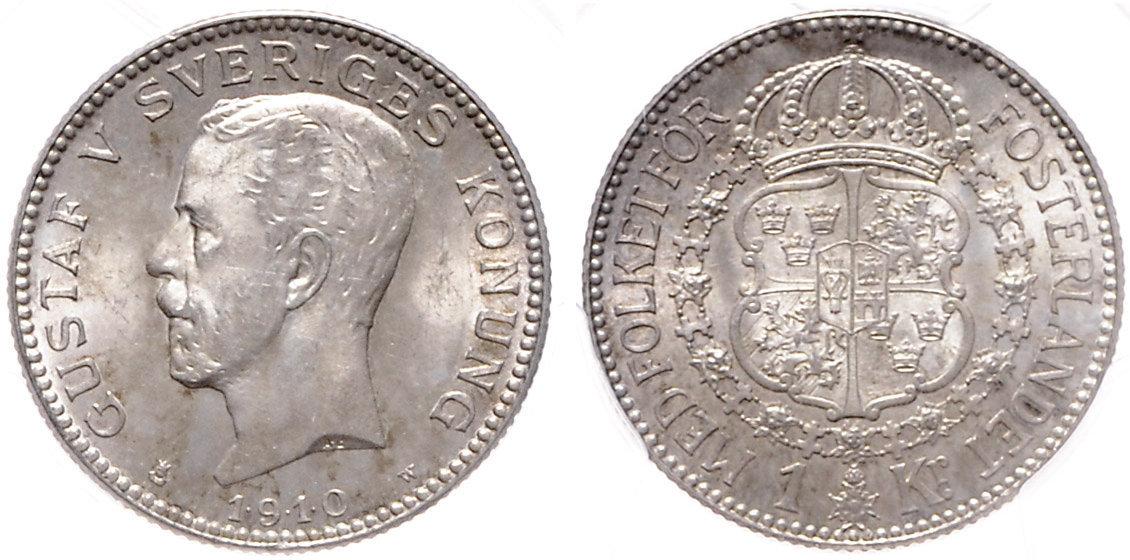 Numisbids Westfälische Auktionsgesellschaft Auction 66 16 17