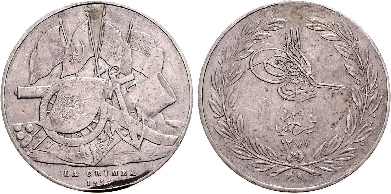 Numisbids Westfälische Auktionsgesellschaft Auction 67 17 18