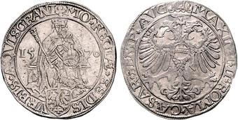 Numisbids Westfälische Auktionsgesellschaft Auction 79 12 13 Sep