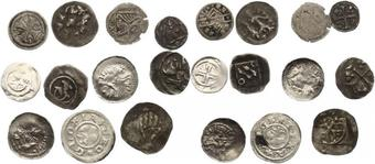 Numisbids Wag Online Ohg Auction 42 10 August 2014 Lots